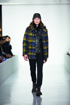 look 13 homme hiver 2018